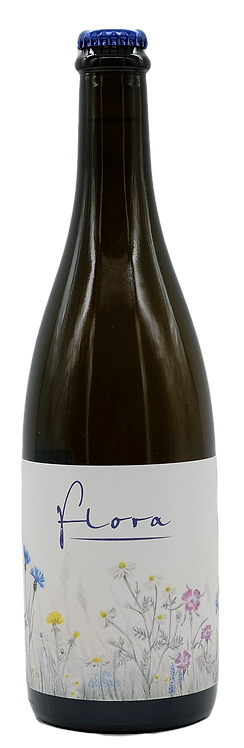 Michael Gindl Flora Riesling Blend 750ml