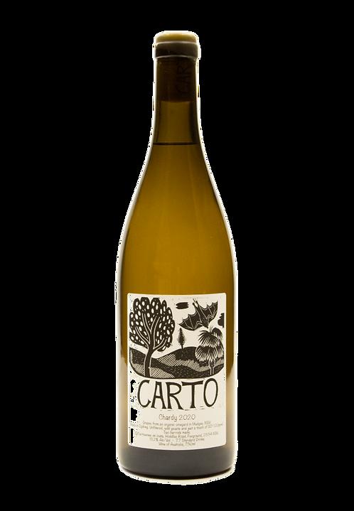 Carto Chardonnay