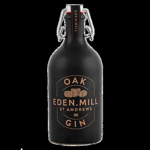 Eden Mill Oak Gin 500ml