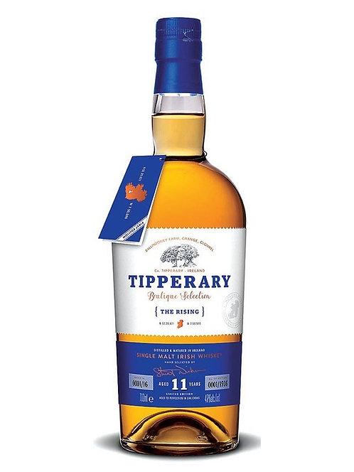 "Tipperary ""The Rising"" 11yo 700ml"