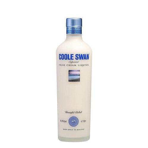 Coole Swan 700ml