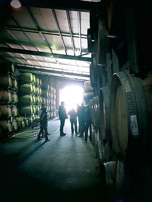 Boutique Wines & Spirits