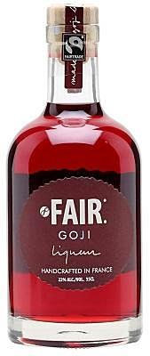 Fair Goji 350ml