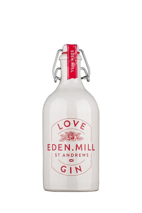 Eden Mill Love Gin 500ml