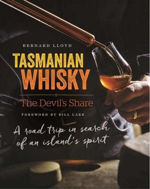 Tasmanian Whisky