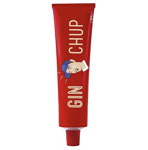 Gin Chup 170ml