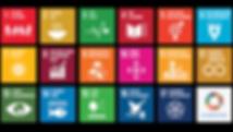 bærekraftsmålene.png