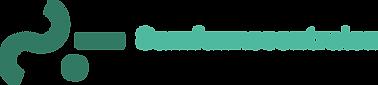 Samfunnssentralen_logo_liggende_ORIG.png