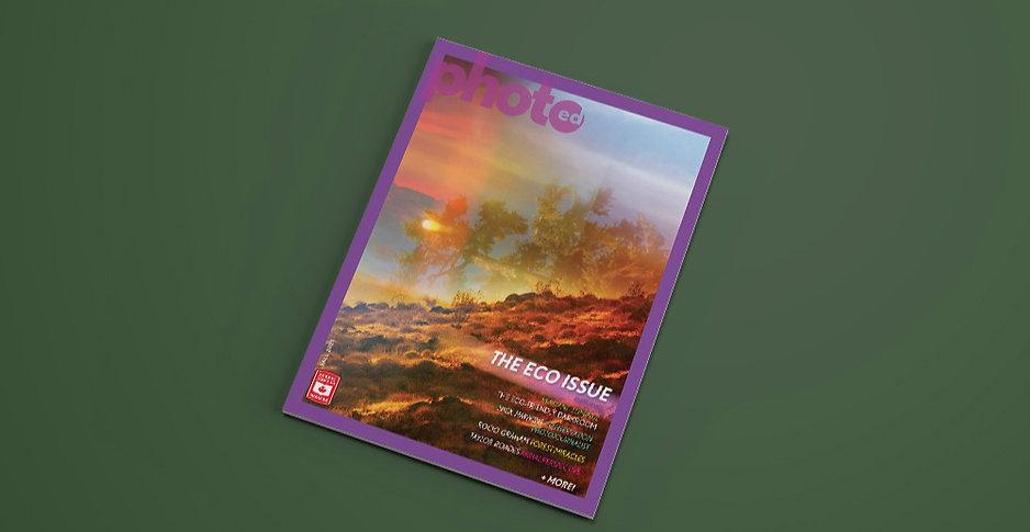 Fall 2021 eco cover pic_edited.jpg