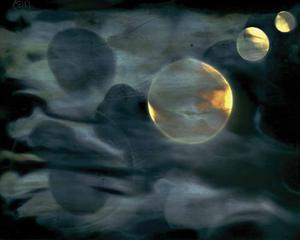 Darkroom arts