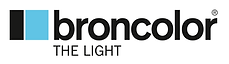 Broncolour for web logo.png