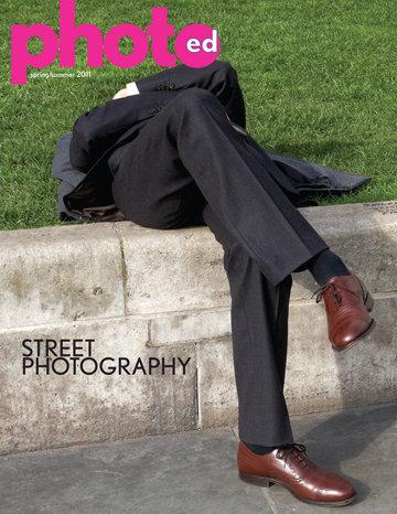 Spring/Summer 2011: Street Photography – #31