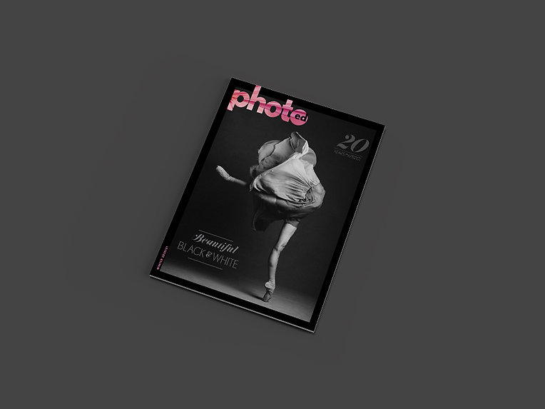 W2020 cover.jpg