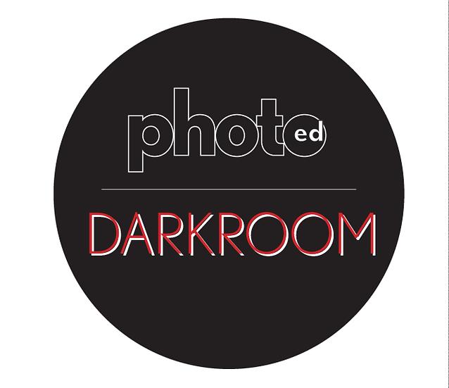 Darkroom MEMBERSHIP