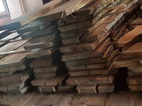 Välkomna till vår wood and slab shop. ca 30 minuter från göteborg, borås och alingsås.