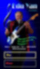 Banner set2018 EduYan.jpg