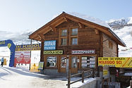 livigno ski apartments and livigno ski hire at the best price,