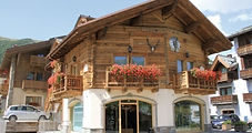 livigno apartments and livigno hotel at the best price,