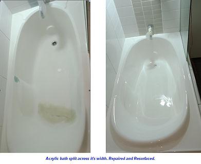 Bath repair and resurface 1.JPG