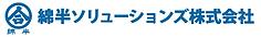 スクリーンショット 2018-07-27 0.23.34.png