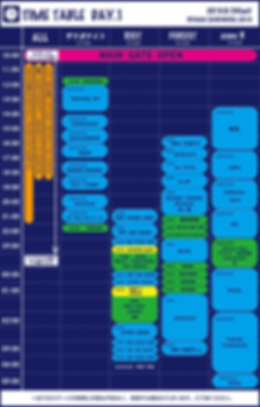 24timetable2019_outline-01.png