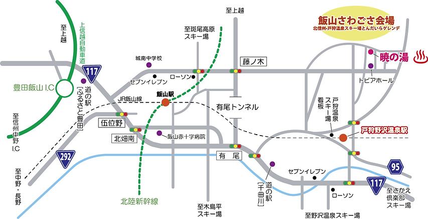 img_townmap2018.png