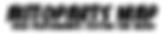 スクリーンショット 2018-07-27 0.23.53.png