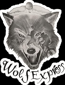 wofexpress logo.png