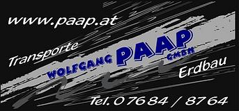 firma Paap logo 2.png