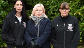 "(UK) Birmingham: HUNDREDS of ""desperate parents"" slam SPED services"