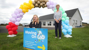 (UK) Limavady, NI: $416K for center for young adults with autism