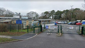 (UK) Dorset: 80 more special school places proposed; 'continued growth in demand'