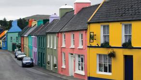 "(Ireland) Co Cork to open special autism school: ""severe shortage of special school places"""