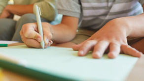 """(UK) Isle of Wight: Steady increases in SPED numbers; more students """"on the edge"""""""