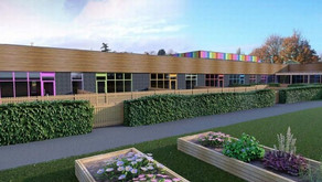(UK) Lincolnshire: New $119M special school to meet growing demand of more disabled kids