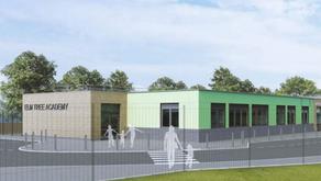 (UK) Wednesbury: Council welcomes new autism school for 120+ students