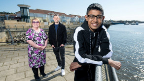 """(UK) S. Tyneside: Mental health service for children needs help; """"rising demand for services"""""""