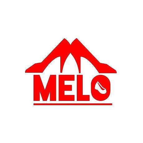 The Melo Footwear