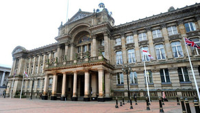 (UK) Birmingham: Report on 'significant weaknesses' in SPED services