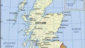 (UK) Scotland: 98,000 more SPED students/$280M more funding; underfunded