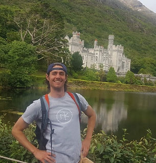 Ireland castle 2018 (1)_edited.jpg