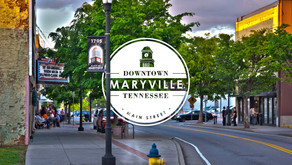 """Maryville, TN: 2 schools get """"calming spaces"""" for kids with autism/emotional needs"""