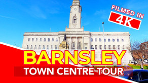"""(UK) Barnsley: $48M in SPED debt; """"increasing number of pupils""""/""""rise in demand"""""""