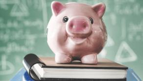 """(UK) Kirklees: $49M to meet """"growing demand"""" for special schools"""