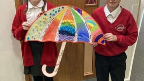 "(UK) Newbury: School celebrates ""many strengths/talents of being neurodiverse…."""