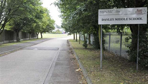 (UK) Sheppey Island: New special school to open in '23; 'there is a growing need'