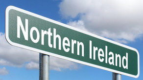 (UK) NI: $29M ok'd for 17 special needs schools;
