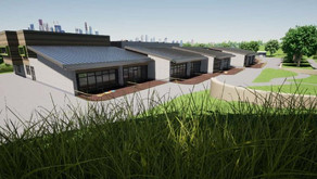 (UK) Sunderland: Council okays new $18M special school; 'We are delighted'