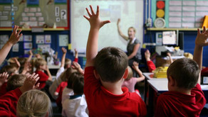(UK) Blyth: 50% increase in SPED students in 6 yrs; 80 places added