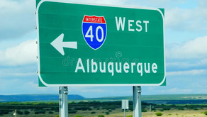 """Albuquerque, NM: District sees rise in """"violence and bad behavior"""""""